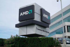 AMDs next CPUs should no longer have pins