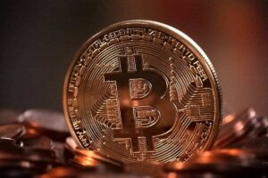 Bitcoin price drops again after stabilization