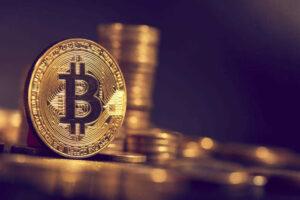 China exacerbates Bitcoin's losses