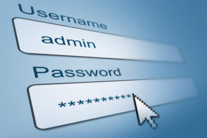 FBI wants to give passwords to Have I Been Pwned