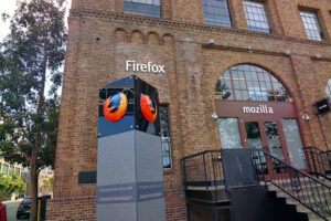 Firefox is to get a new extension API from Chrome