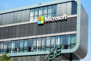 "Microsoft announces the ""next generation of Windows"""