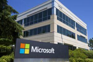 Microsoft brings its own Java for everyone