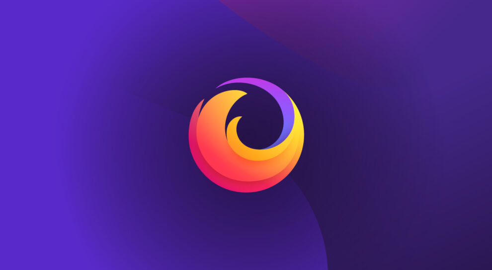Mozilla Firefox is visually revised and polished