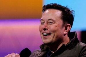 Musk tweet causes Bitcoin crash