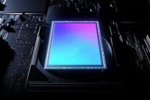 Samsung presents a new 108 megapixel sensor