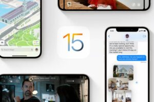 Apple is hiding new iOS features from its own people