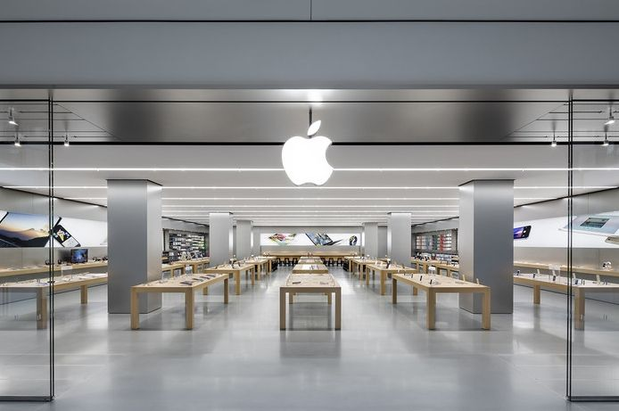Apple is planning improvements to all of its own operating systems