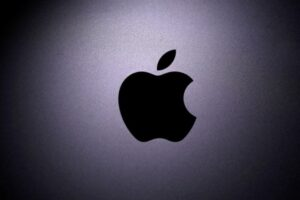 Apple mentions previously unknown HomeOS