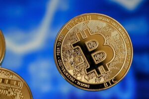 Bitcoin, Ether and Co. are losing significantly in value