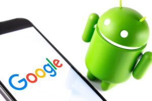 Google gives up auctioning of search engine places
