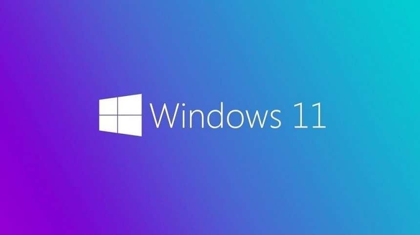 Is the next generation of Windows a Windows 11
