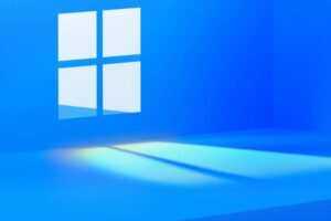 Microsoft unveils the future of Windows on June 24th