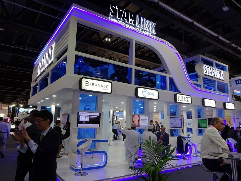 Scheuer makes Starlink funding official