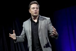 Tesla accepts Bitcoin again with a better environmental balance