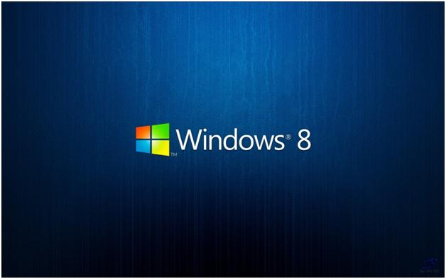 Why is there no boot sound from Windows 8